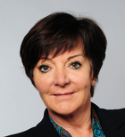 Mrs Myriam Nicolazzi  photo