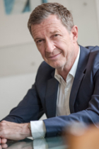 Mr Christian Valentini  photo