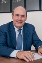 Mr Pierre Gillioz photo