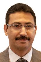 Hossam Ibrahim photo