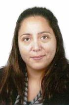 Ms. Heba El Naggar photo