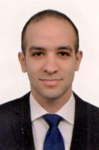 Mr. Hossam Hafez photo