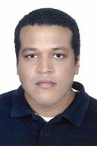 Mr. Ahmed Abdel Meguid photo