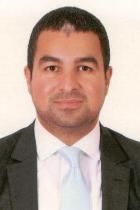 Mr. Mohamed Kassem photo