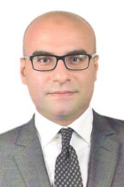 Mr. Osama Abdelmawla photo