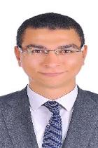 Anwar Moustafa photo