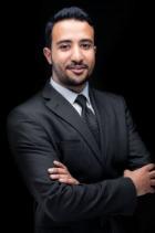 Mohamed Abdel Malek photo