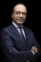 Hatem Darweesh photo