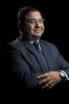 Hany Fawzy photo
