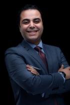 Youssef Shaaban photo