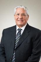 Sarwat Abd El-Shahid photo
