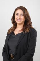 Jacqueline Saad photo