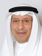 Mr Abdullah Al-Ayoub  photo