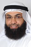 Mr Waleed Al-Ayoub  photo