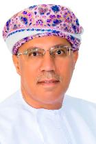 Ali Khamis Al Alawi photo