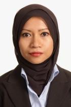 Riza Ismail photo