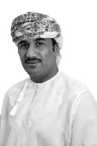 Ahmed Al Barwani photo