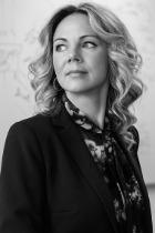 Maria Miroshnikova photo