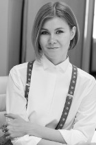 Ekaterina Smirnova photo