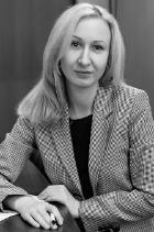 Natalia Rodina photo