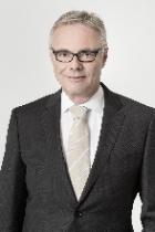 Dr iur Daniel Alder  photo