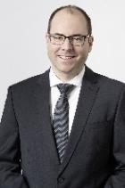 Mr Jérôme Baumann  photo