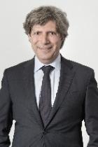 Dr iur Leonardo Cereghetti  photo