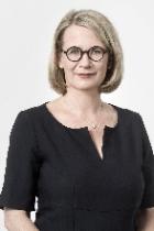 lic iur Ines Pöschel  photo