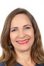 María Antonieta Fiallos photo