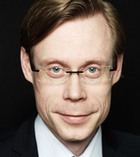 Mr Petteri Metsä-Tokila  photo