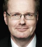 Mr Raimo Seppälä  photo