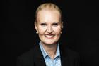 Ms Katri Joenpolvi  photo