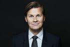 Mr Mika Ståhlberg  photo