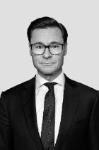 Mr Juha Pekka Katainen  photo