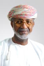 Said Hilall Al Busaidy photo