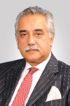 Mansoor Jamal Malik photo