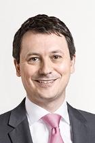 Mr Sébastien Bettschart  photo