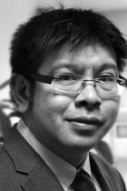 Mr Henry Lau  photo