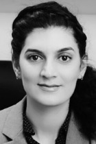 Miss Zara Shamal  photo