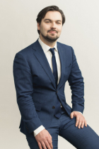 Sergej Butov photo