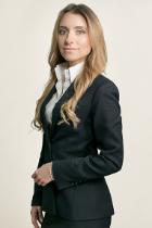 Viktoryia Mikhnevich photo