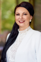 Mrs Angelika Moiseeva  photo