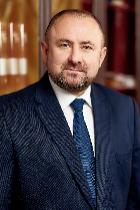 Mr Ihor Vinnytsky  photo
