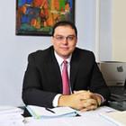 Michalis Pittakis photo