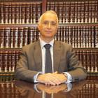 Phivos Zomenis photo