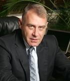 Mr Vassilis D Avramopoulos  photo