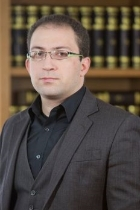 Mr Iraklis Barogiannis  photo