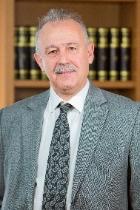 Mr Alkis S Economou  photo