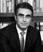 Mr Barlas Balcıoğlu  photo