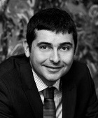 Mr Özgür Akman  photo
